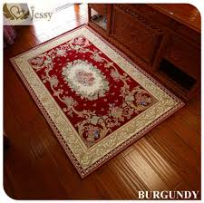 Fabric Rug Online Get Cheap Carpet Rug Difference Aliexpress Com Alibaba Group
