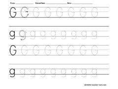 19 best letter g images on pinterest letter g crafts preschool