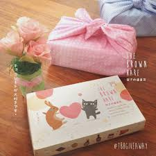 Japanese Gift Wrapping by Japanese Wedding Gift Images Wedding Decoration Ideas