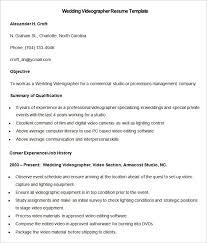 Mac Resume Template U2013 44 Free Samples Examples Format Download by Resume Editor Free Hitecauto Us