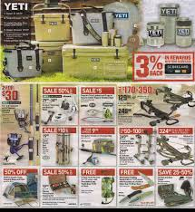 s sporting goods black friday 2015 ads and sales slickguns