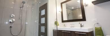 Bathroom Packages Bathroom Remodeling Packages Home Remodeling Chicago