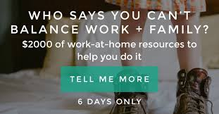 At Home Com by Work At Home While You Homeschool 5 Legitimate Work At Home Jobs