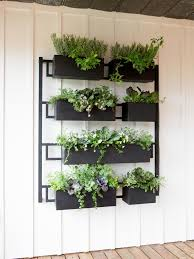 best 25 metal wall planters ideas on pinterest stuff animal