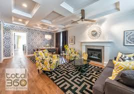 property brothers living rooms property brothers renovation modern living room vancouver by