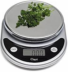 amazon black friday oxo on 9 cup 24 cool low carb products other readers bought on amazon this