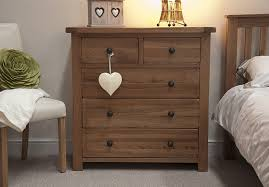 White Oak Bedroom Chest Of Drawers Rustic Chest Of Drawers Wood Wood Rustic Chest Of Drawers Ideas