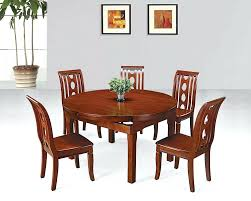 articles with dining table legs ikea tag cool dining table leg