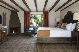 two bedroom suites in phoenix az royal palms resort spa phoenix az booking com