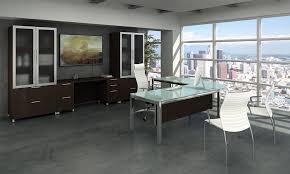 executive office contemporary executive office furniture ideas contemporary