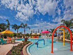 Bedroom Beach Club Bulgaria Top 50 Runaway Beach Club Vacation Rentals Vrbo