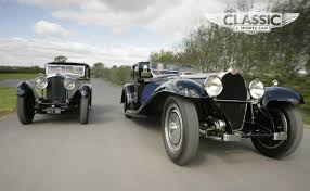 bugatti royale the bugatti revue 20 1 by royale appointment bentley vs bugatti