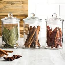 kitchen glass canisters kitchen glass canisters with lids zhis me