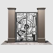 Entrance Door Design by Entrance Door Design Images