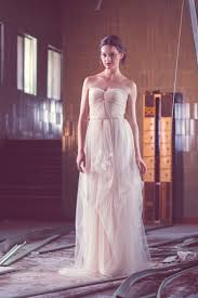 Stylish Wedding Dresses Love Yu U0027s New Wedding Dresses Are For The Modern Stylish Bride