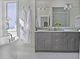 Black Wall Cabinet Bathroom Bathrooms Design Bathroom Wall Cabinets 36 Inch Bathroom Vanity
