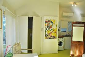 Pennys Curtains Joondalup by Wa Holiday Guide Fremantle Chalet Villa U0026 Cottage Accommodation