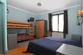chambre d h e alsace chambre d hote alsace colmar 57 images chambres d 39 hôtes mme