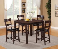 furniture swivel bar stools with back by darvin furniture for