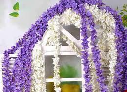 wedding arches canada canada diy wedding arch decorations supply diy wedding arch