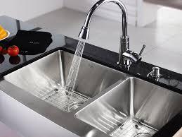 Faucet Kitchen Sink by 100 Small Kitchen Sink Ideas Best Corner Kitchen Sink Ideas
