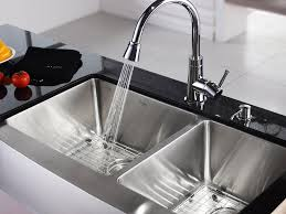 kitchen 47 kitchen sink faucet pictures sink ideas kohler