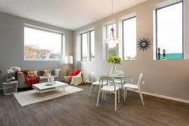 Laminate Flooring Winnipeg Apartments For Rent In Winnipeg