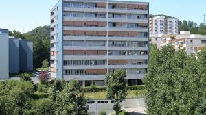 bureau de placement lausanne rent flat lausanne immoscout24