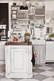 101 best kitchens images on pinterest home architecture and kitchen