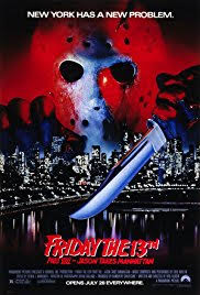 Three Wishes Video 1989 Imdb by Friday The 13th Part Viii Jason Takes Manhattan 1989 Imdb