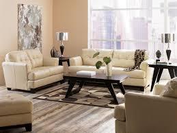 living room decor mesmerizing grey bobs furniture the pit sofa