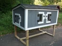 outdoor rabbit hutch designs u2014 unique hardscape design
