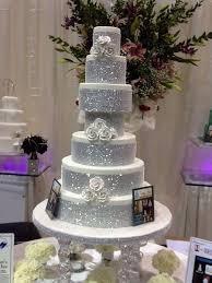 wedding cake houston tammy allen cakes of houston tx beautiful wedding cake with