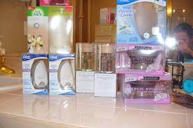 photo baby shower hostess gift image