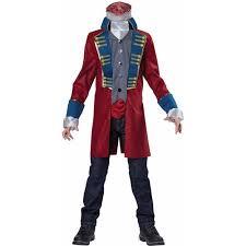 headless horseman costume california costume collections headless horseman child