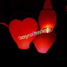 popular paper wish lanterns buy cheap paper wish lanterns lots
