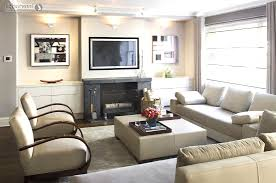 Livingroom Layout Tagged Small Living Room Layout Ideas With Fireplace Archives