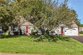 Home Design District West Hartford Ct 24 Northfield West Hartford Ct 06107 Realtor Com