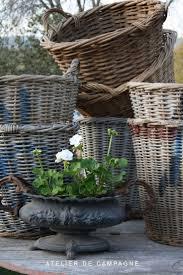 90 best details baskets images on pinterest basket weaving