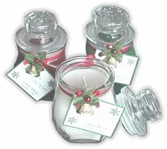 discount cheap apothecary candles gift ideas