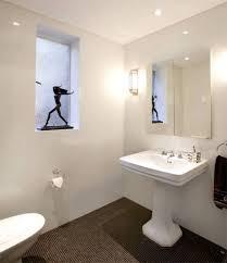 Small Bathroom Faucets Bathroom Square Bathroom Light Fixtures Bathroom Fixture Stores