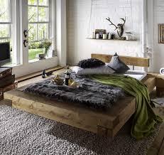 Schlafzimmer Antik Landhaus Schlafzimmer Fichte übersicht Traum Schlafzimmer