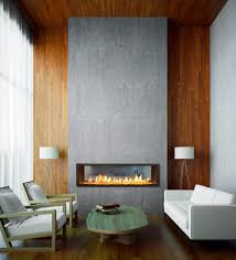 Accent Walls Living Room Fireplace Accent Walls Family Room Modern With End Table End Table