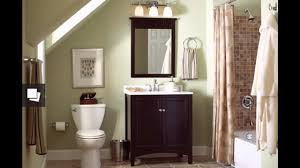 Shower Remodel Ideas by Bathroom Remodeling A Bathroom Cost Shower Remodel Bathroom