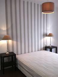 refaire chambre adulte refaire chambre adulte avec refaire papier peint chambre raliss com