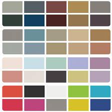 zen color colores zen elige el color que prefieras para un ambiente relajante