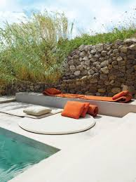Pool Rugs Flex Outdoor Rugs From Paola Lenti Architonic