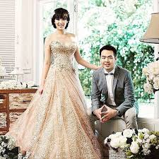 wedding dress designer jakarta bridal gown jakarta magnificent wedding at the