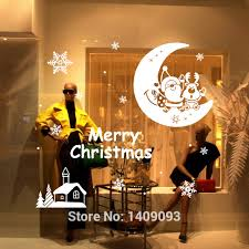 Christmas Shop Window Decorations Ideas by Home Decorating Ideas Pictures Picture More Detailed Picture