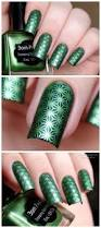 266 best green nails images on pinterest green nails nail